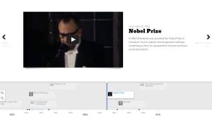 Screen Shot 2013-01-11 at 5.42.22 PM
